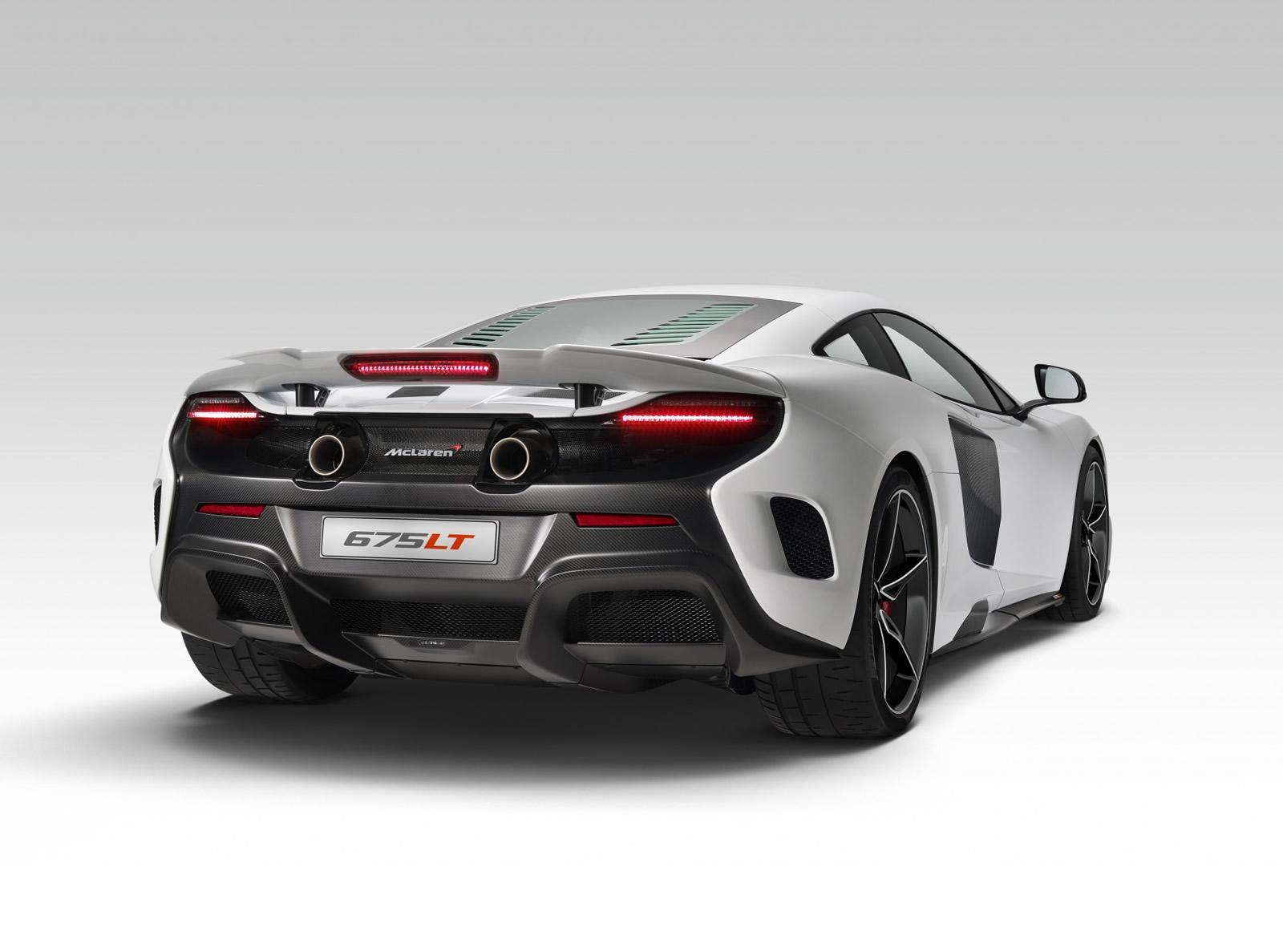 Salone di Ginevra 2015: le auto più belle