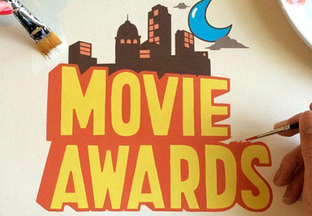 MTV Movie Awards 2015 nomination