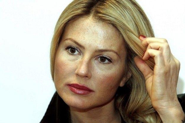 Che fine ha fatto Nathalie Caldonazzo?