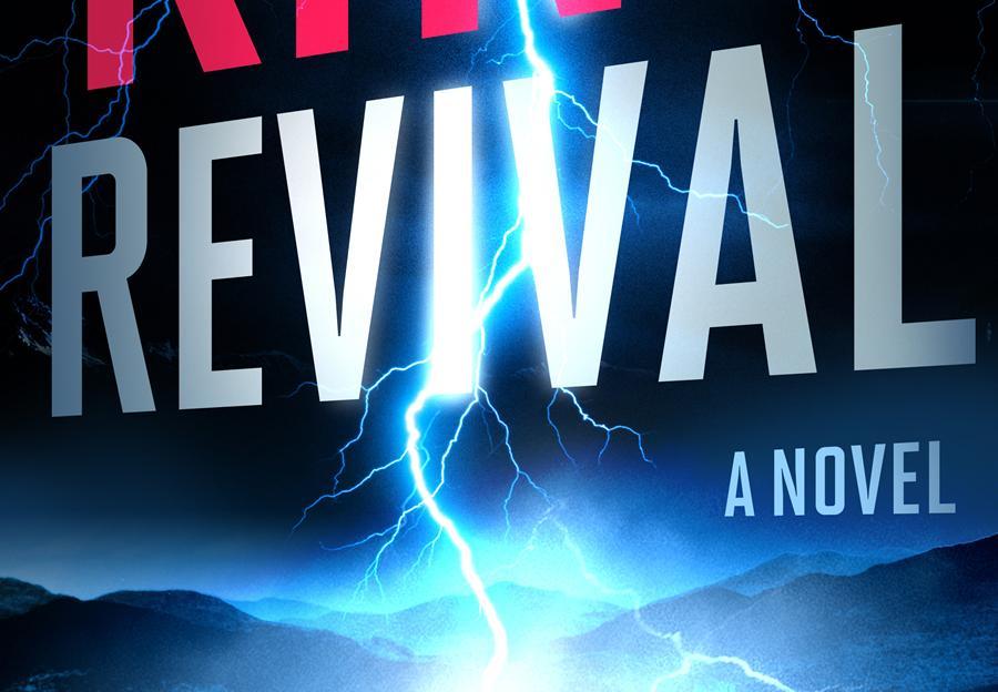 Stephen King, Revival: trama dell'ultimo libro del re del brivido