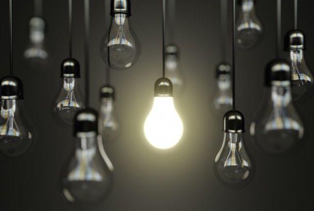 Risparmio energetico 2015: le detrazioni ENEA per l'Agenzia delle Entrate