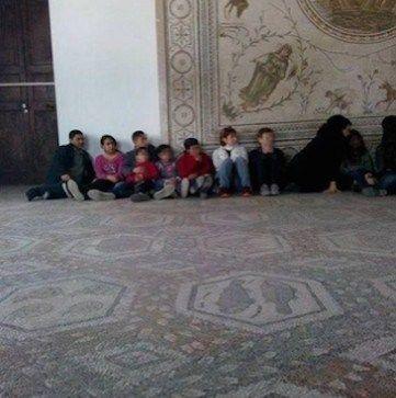 Attentato a Tunisi: perché l'Isis ha scelto la Tunisia?