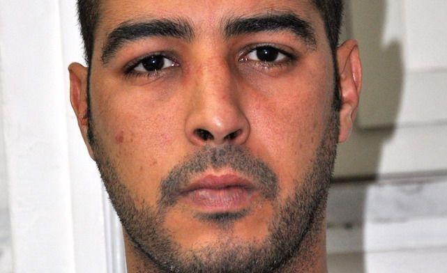 Zakaria Ismaini: Carlos è un'altra vittima del serial killer?