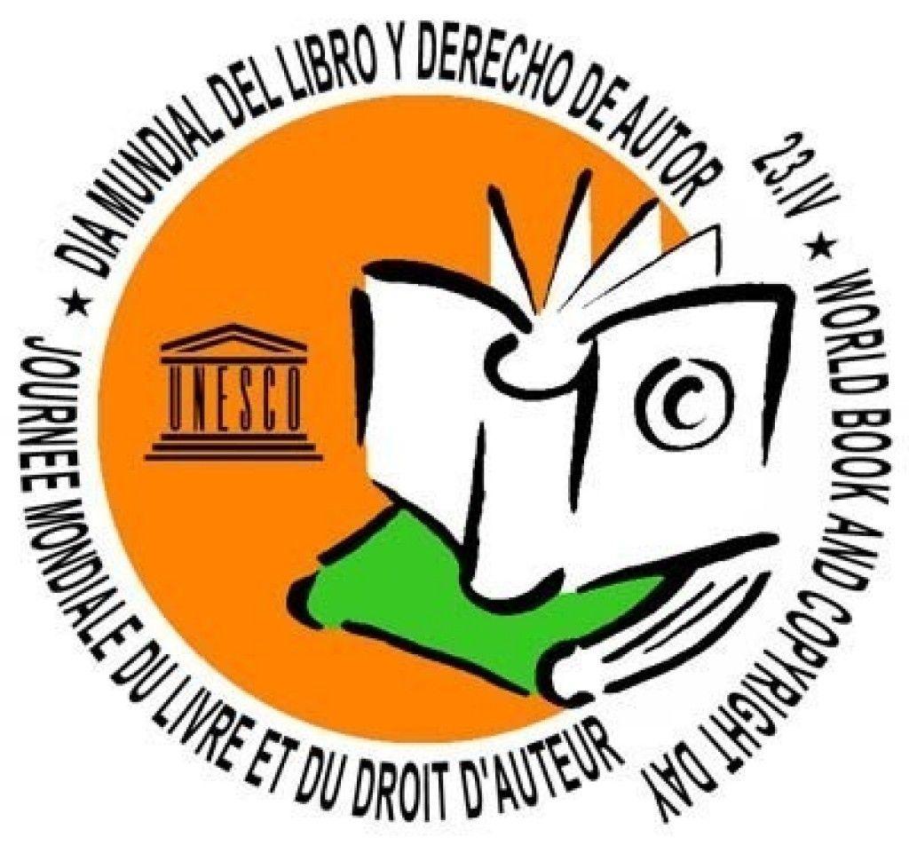 Giornata mondiale del libro, 23 aprile 2015: gli eventi e le iniziative in Italia