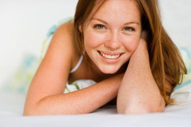 Quanto ti prendi cura della pelle? [TEST]