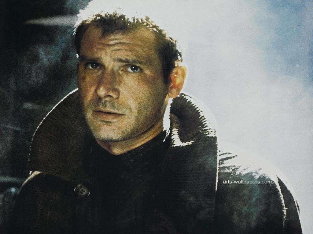 Blade Runner The Final Cut film