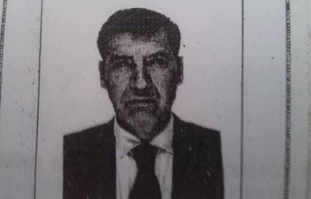 Chi è Claudio Giardiello, il killer della sparatoria al Tribunale di Milano