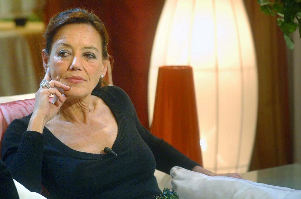 Annamaria Bernardini De Pace, la dura replica a Raoul Bova: 'Intenta cause solo per farsi pubblicità'