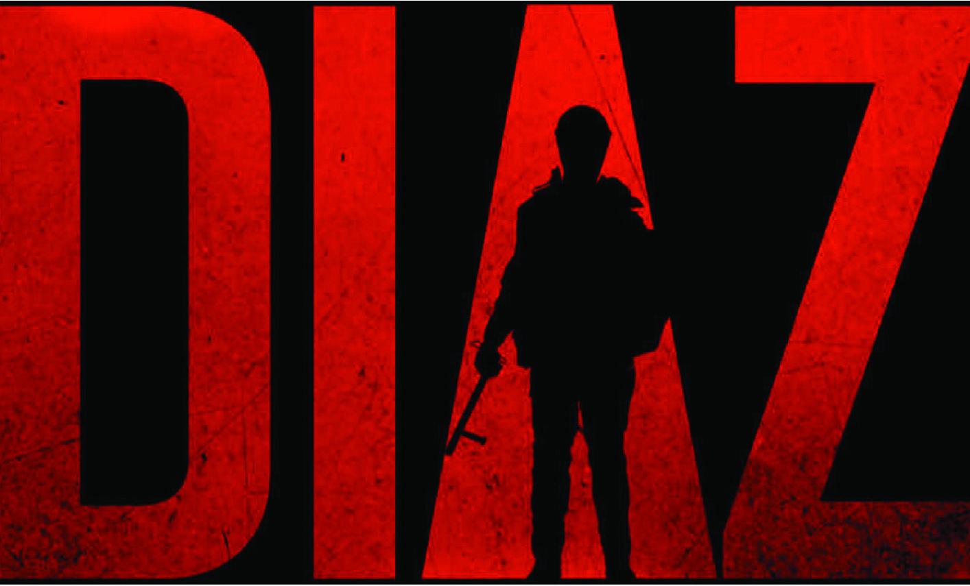 Scuola Diaz, il film diventa una lezione per gli agenti di Polizia