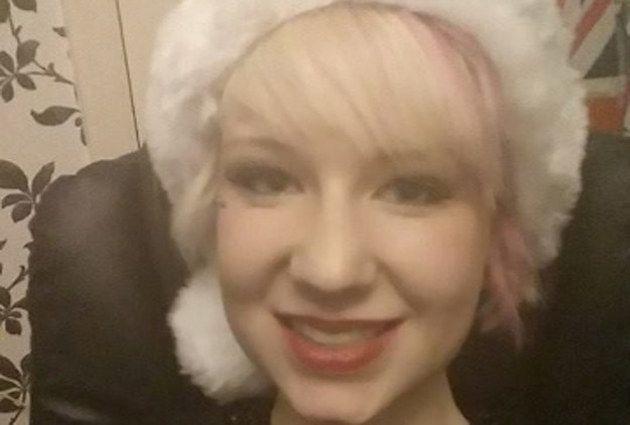 Giovane mamma muore a 21 anni dopo aver assunto delle pillole dimagranti