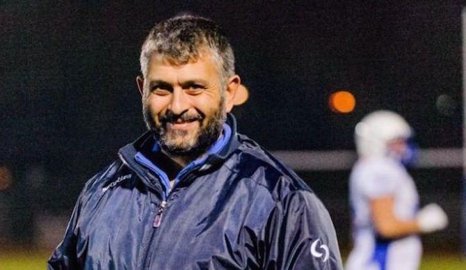 Scuola Diaz di Genova: Fabio Tortosa sospeso dal servizio