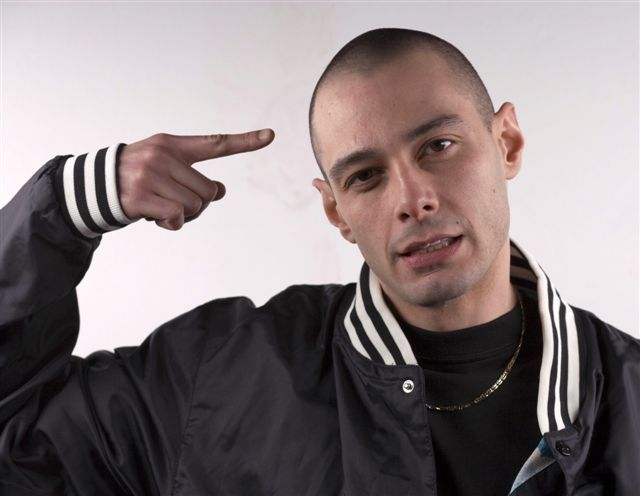 Rapper più famosi del mondo