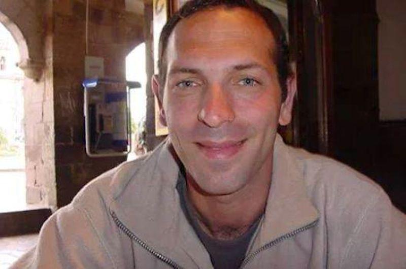 Giovanni Lo Porto ucciso: la Camera è vuota durante il dibattito