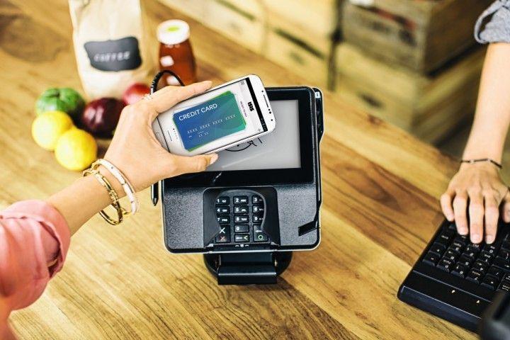 Pagamenti contactless: quali smartphone lo consentono?
