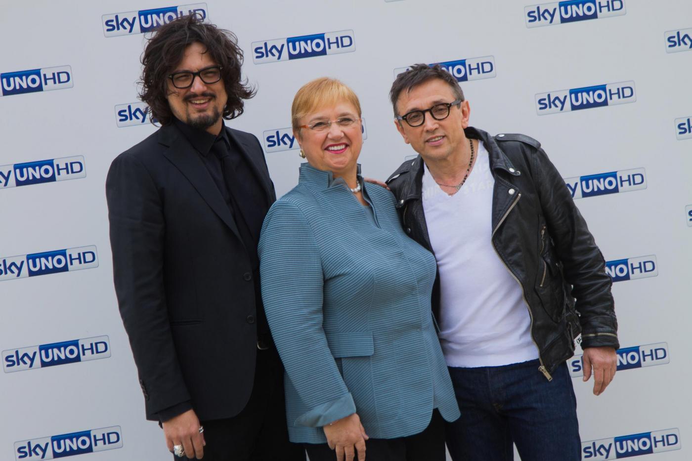 Junior MasterChef Italia 2: la nuova edizione al via il 15 aprile su Sky Uno