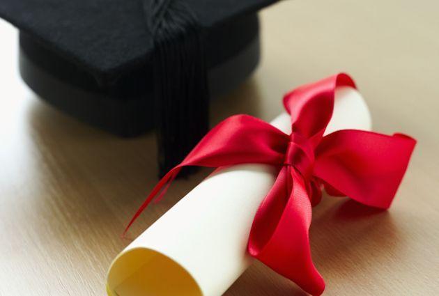 La laurea serve per trovare lavoro? La risposta in Italia e all'estero