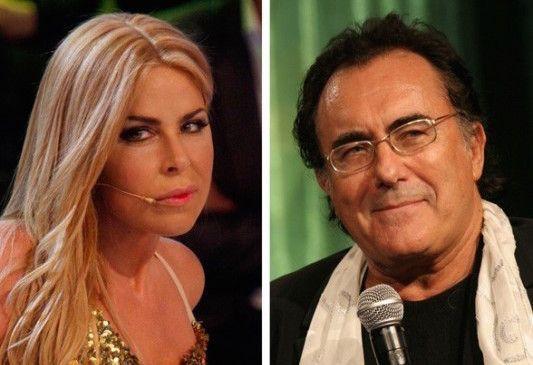 Loredana Lecciso e Albano stanno insieme? Per Pasqua separati