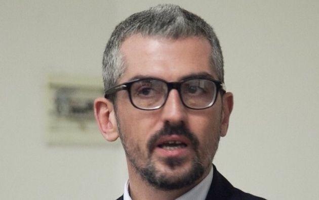 Elezioni amministrative Mantova 2015: il nuovo sindaco è Mattia Palazzi