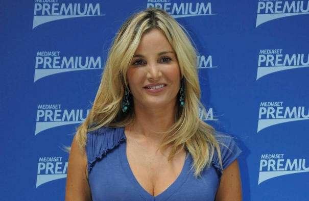 Mikaela Calcagno: giornalista sportiva di Mediaset impazza in rete