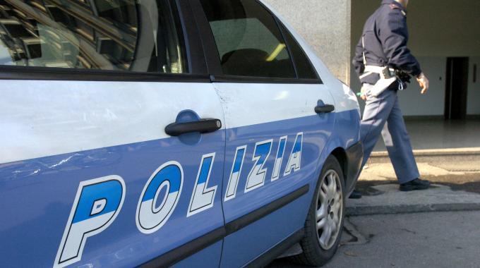 Zio abusa della nipotina di 12 anni: condannato a 5 anni