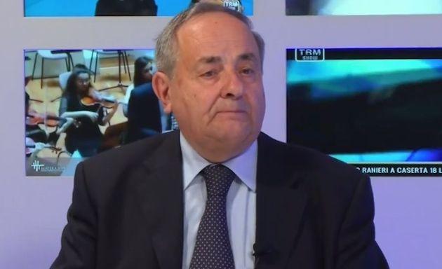 Elezioni amministrative Matera 2015: il nuovo sindaco è Raffaello De Ruggieri