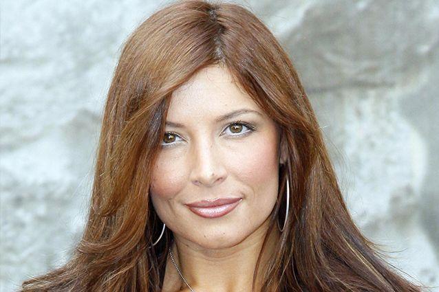 Selvaggia Lucarelli contro Barbara D'Urso: continua la polemica su Nina Moric