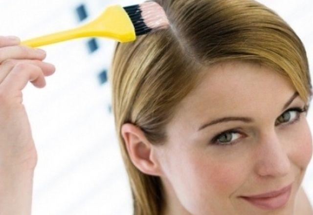 tinture per capelli cancerogene 150x150