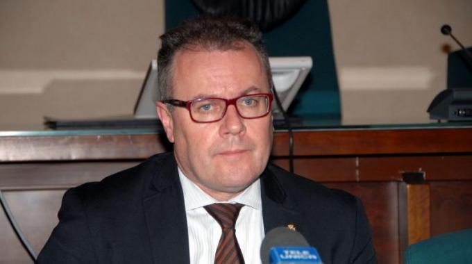 Elezioni amministrative Lecco 2015: il nuovo sindaco è Virginio Brivio