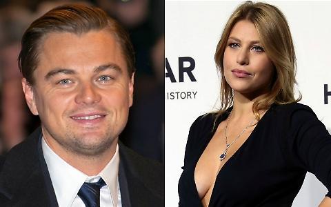 Leonardo DiCaprio e Barbara Berlusconi insieme in discoteca: nuova coppia in arrivo?
