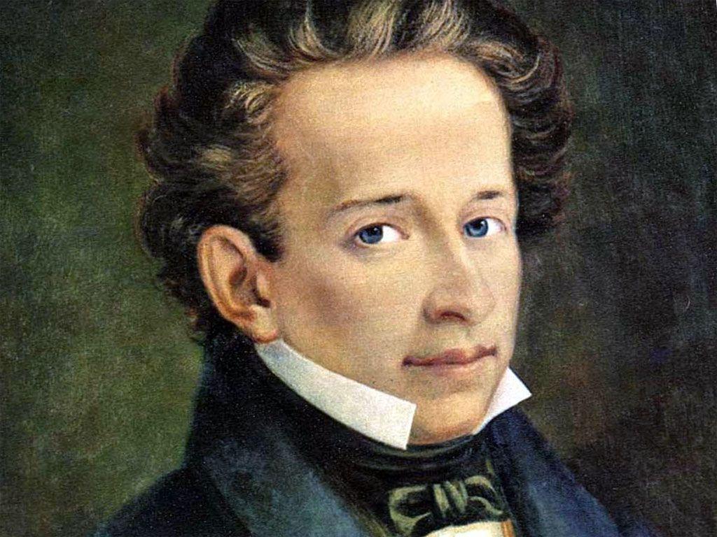 Giacomo Leopardi 150x150
