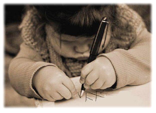 Analisi grammaticale: indicativo imperfetto, usi e coniugazione in italiano