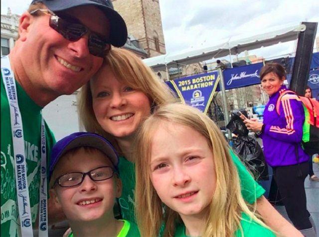 Lettera di un padre al preside dei suoi bambini diventa virale