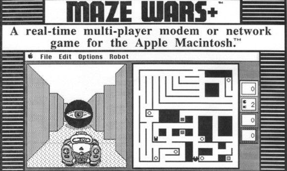 Il videogioco più importante della storia dell'informatica