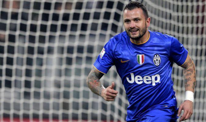 Probabili formazioni 37^giornata Serie A 2014-2015