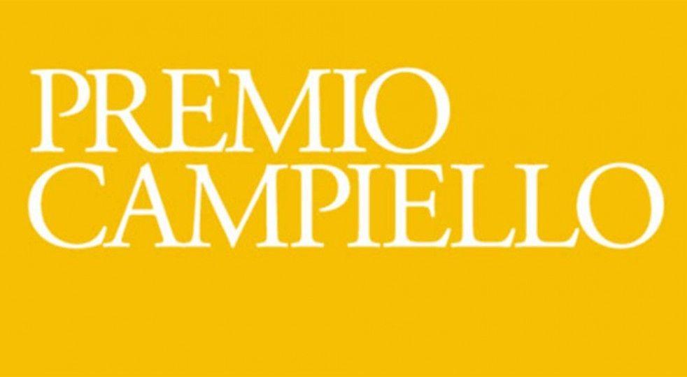 Premio Campiello 2015, finalisti: la cinquina della 53^ edizione