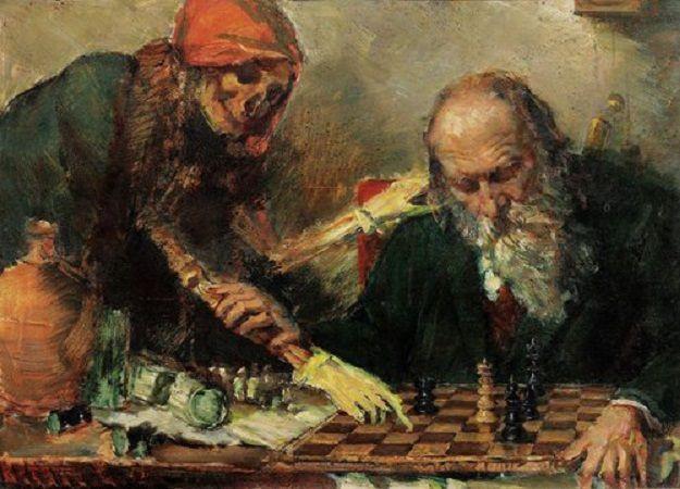 Come si gioca a scacchi: guida con regole e istruzioni