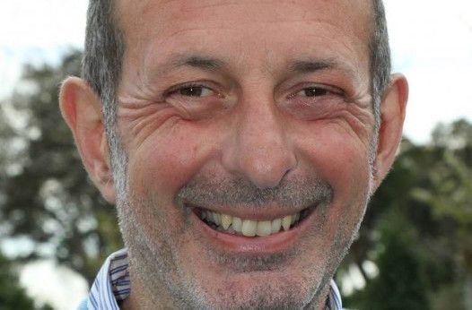 Elezioni amministrative Tempio Pausania 2015: vince Andrea Biancareddu