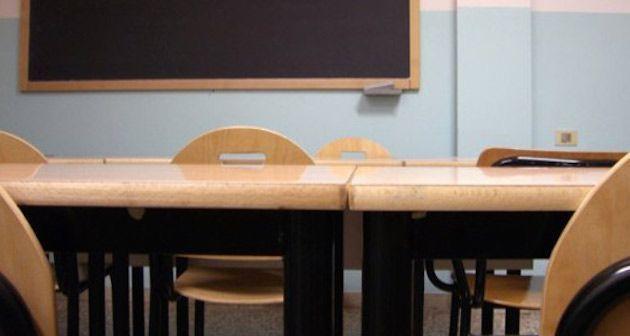 Rivolta contro le suore a scuola: «Insegnano a masturbarsi»