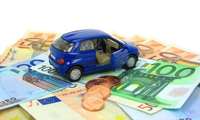 Bolli auto pagati: ecco come verificarli