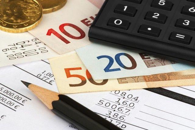 Giacenza media di un conto corrente: ecco come calcolarla