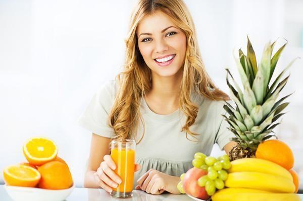 Dieta depurativa: 10 cibi da non perdere