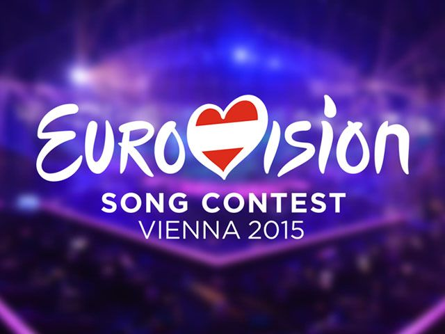 Eurovision Song Contest 2015 Italia
