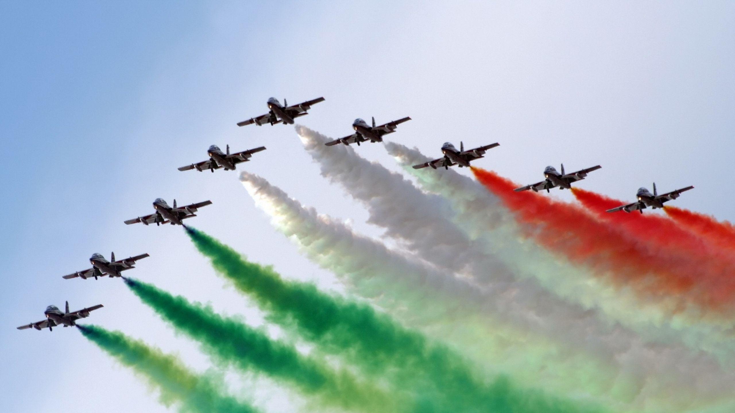 2 Giugno, Festa della Repubblica: significato, storia e origini