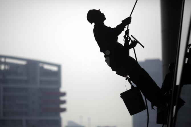 Lavoro nero: sanzioni per il lavoratore e per il datore di lavoro