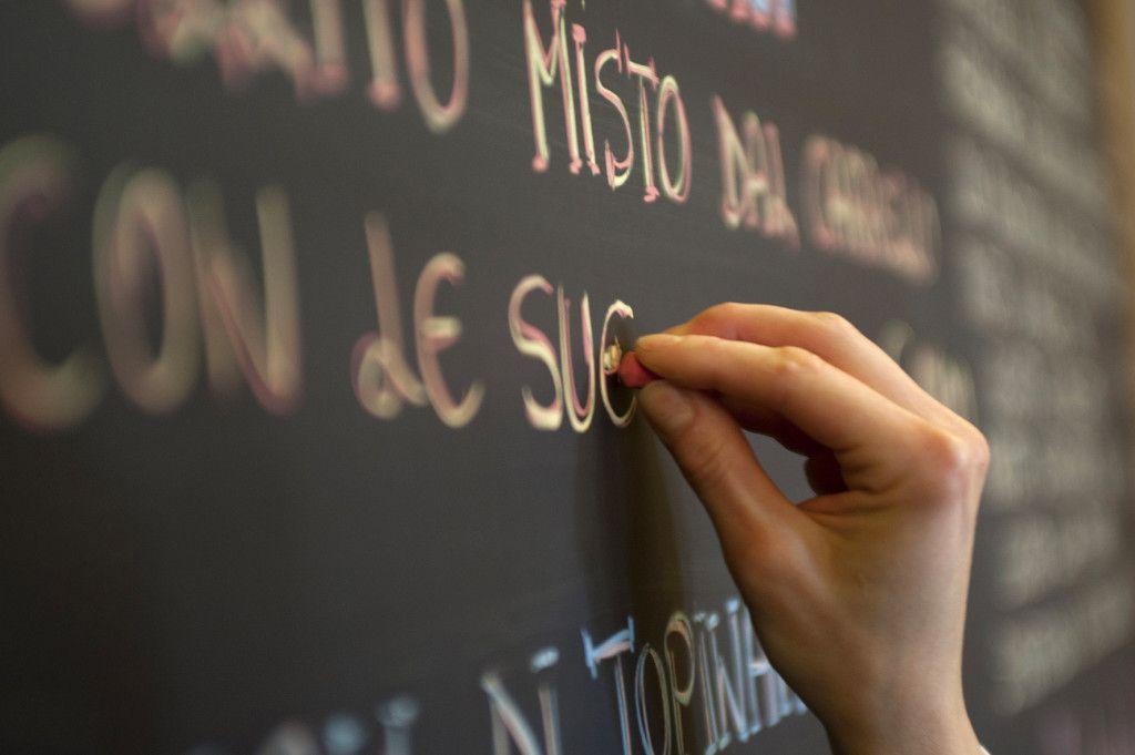 Concordanza dei tempi verbali: le regole in italiano