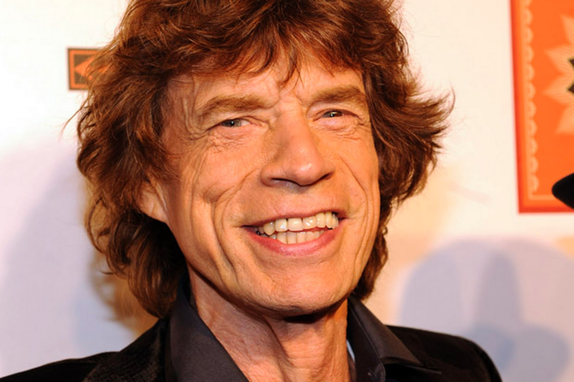 Rolling Stones e Pink Floyd insieme