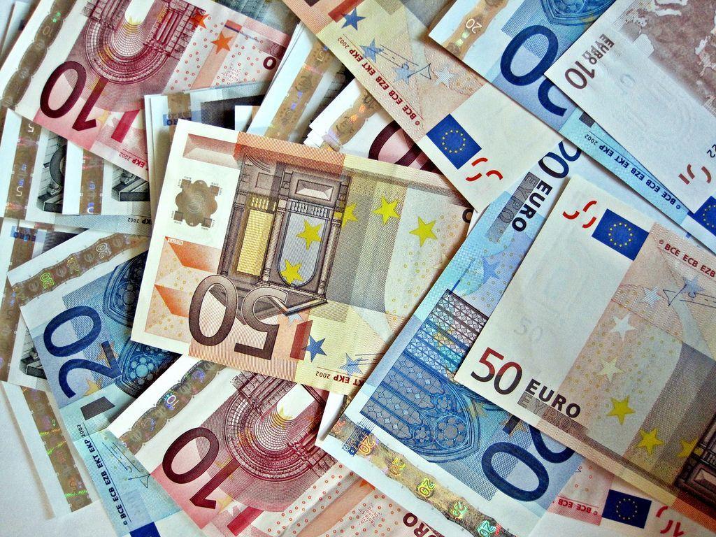 Disoccupati e reddito minimo garantito: dal '92 l'Italia non si adegua