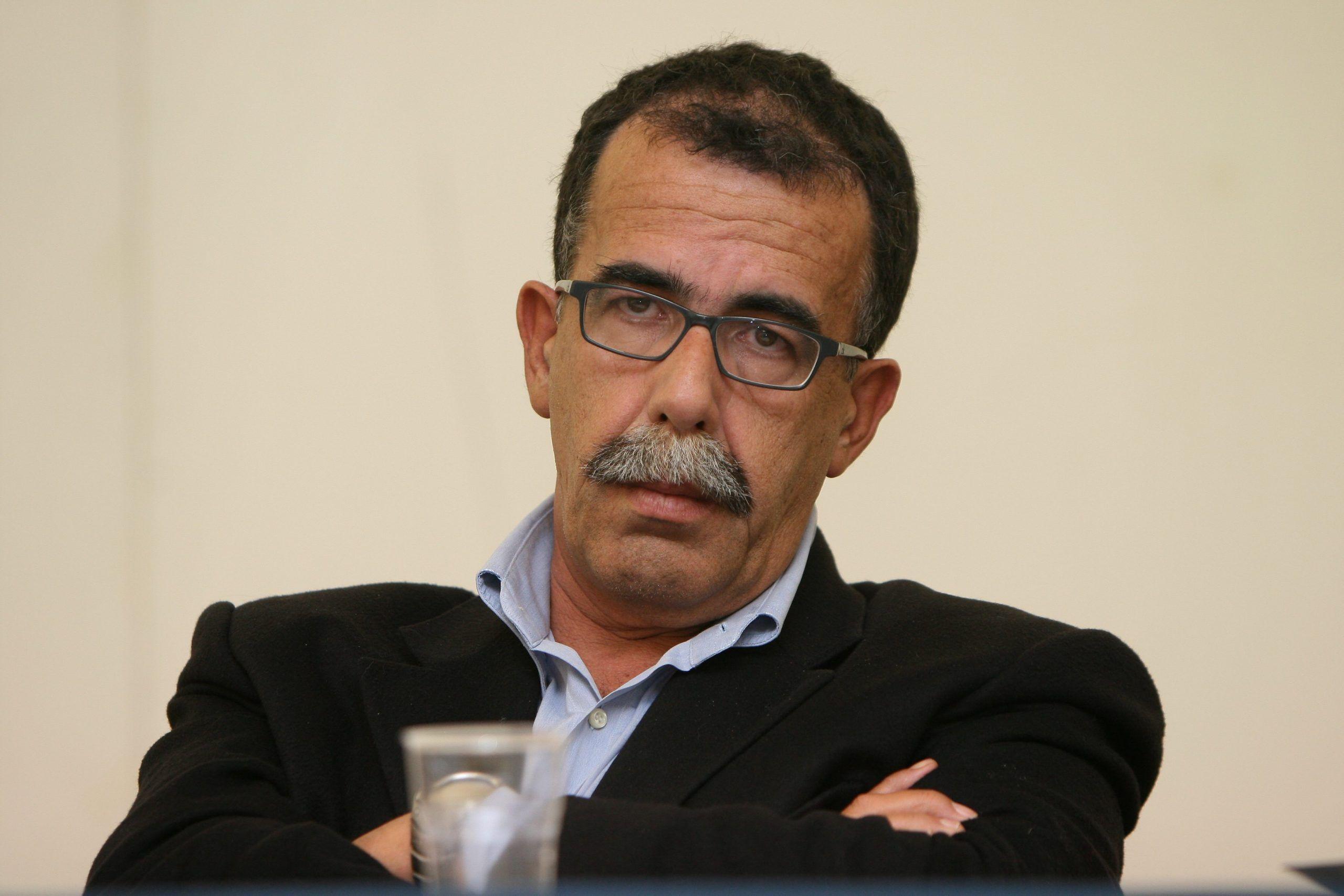 Sandro Ruotolo sotto scorta: il giornalista minacciato dal boss Michele Zagaria