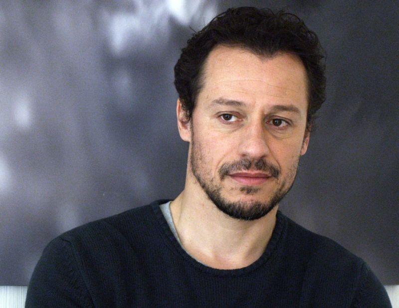 Il Piccolo Principe doppiatori italiani