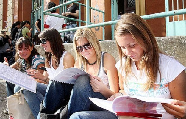 studenti regole grammatica 150x150
